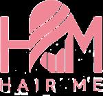 Hair Me Logo